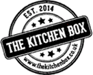 kitchenbox
