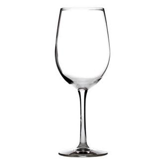 Wine & Champange Glasses